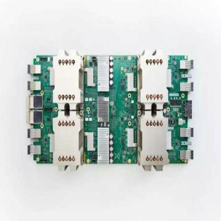 EM4305一体低频读写器芯片价格 低频读写器芯片技术参数