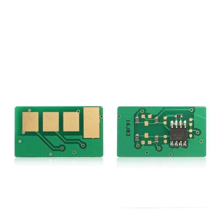 高频库存管理标签芯片技术特点 芯片生产商