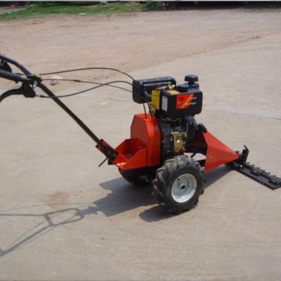 剪草机技术规格,剪草机使用环境条件