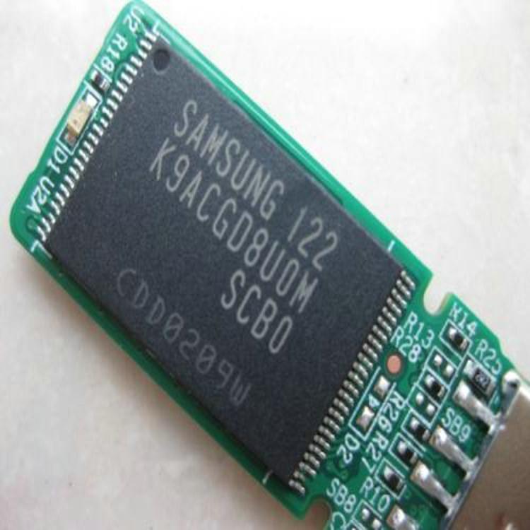 IC卡读写器ST主控芯片销售 智能产品现货出售