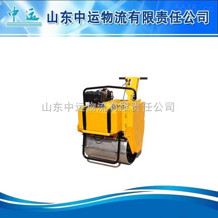 单钢轮压路机用途 山东单钢轮压路机