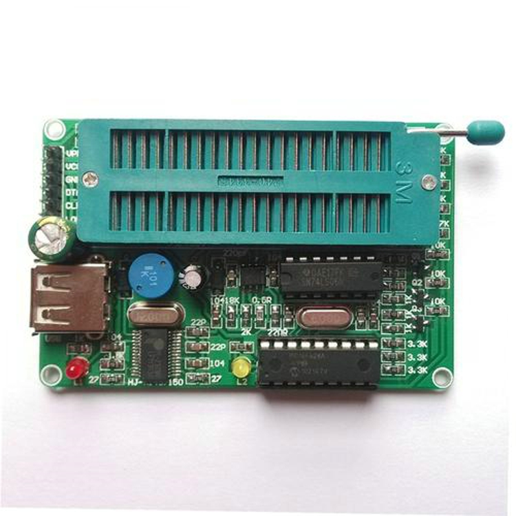 ID智能读写器芯片技术特点 芯片销售 ID智能读写器芯片价格