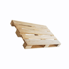 木制托盘使用说明 木制托盘产品功能