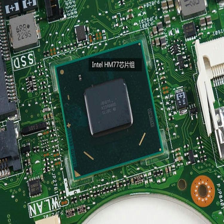 供应RFID洗水唛标签芯片 智能芯片厂商 RFID洗水唛标签芯片销售