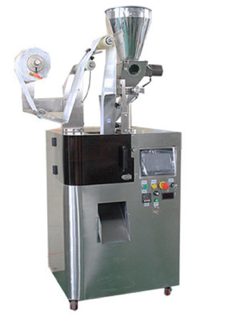 直销咖啡粉剂包装机