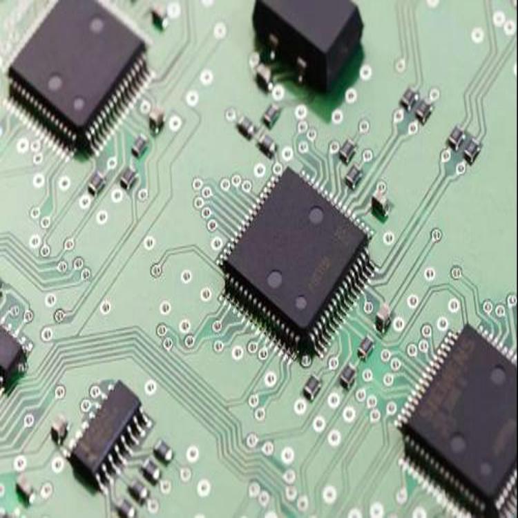 耐高温抗金属芯片应用 智能产品 耐高温抗金属芯片参数