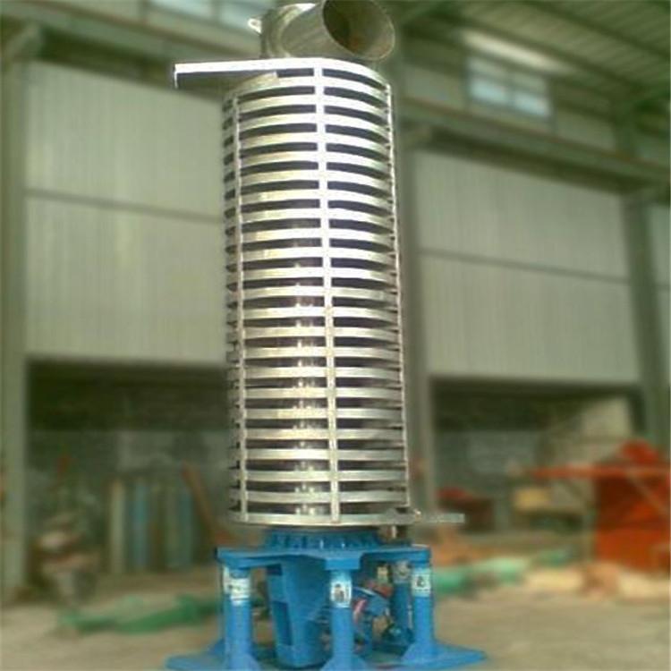 SZC垂直振动提升机,SZC垂直振动提升机使用规格