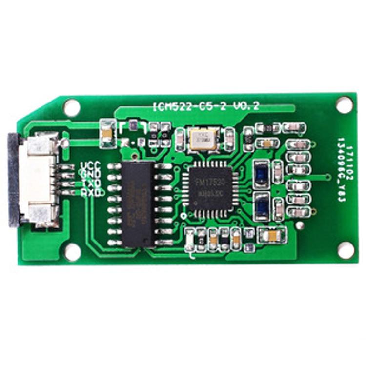 通信协议解码芯片销售 智能芯片销售 通信协议解码芯片参数