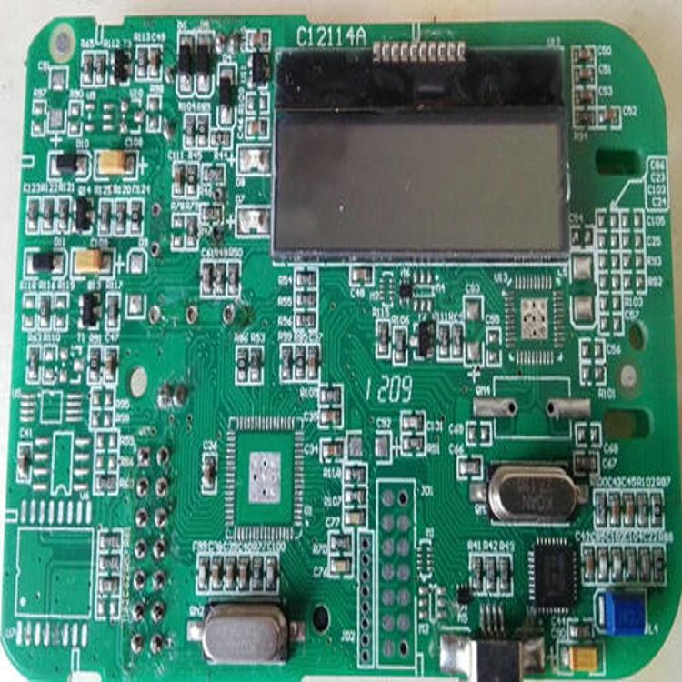 RFID巡更点标签芯片优势 RFID巡更点标签芯片参数 批发零售