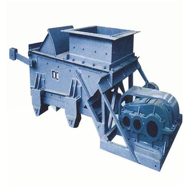 GMW(K)型往复式给料机,GMW(K)型往复式给料机生产商