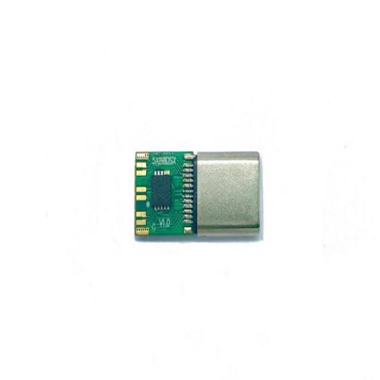 nfc物流标签芯片技术参数 标签芯片性能特点
