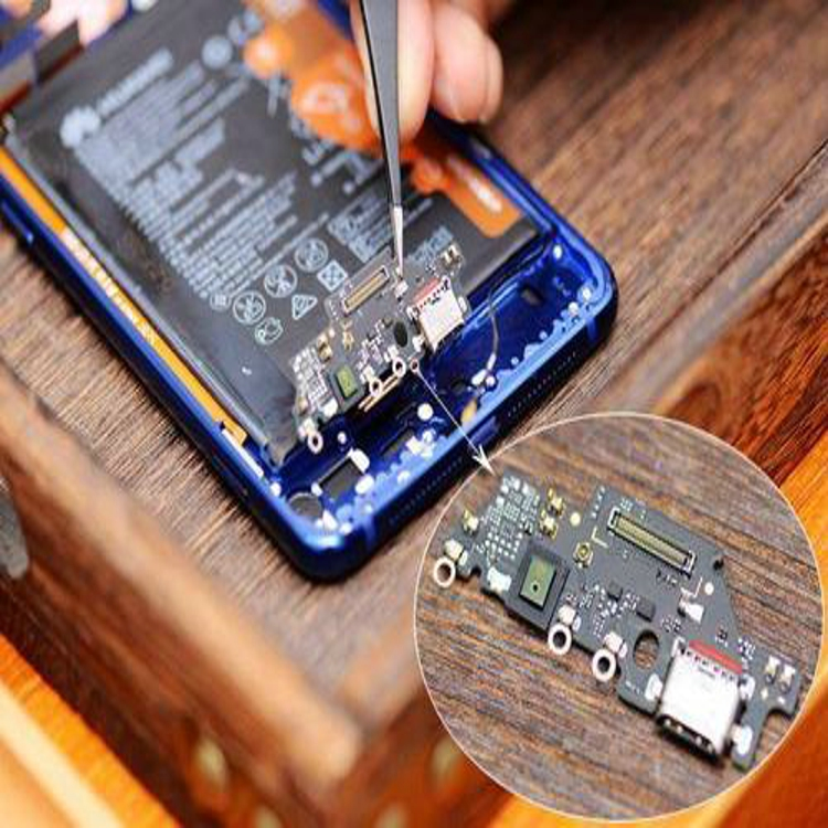 厂家直销高频螺丝芯片 高频螺丝芯片价格 批发零售