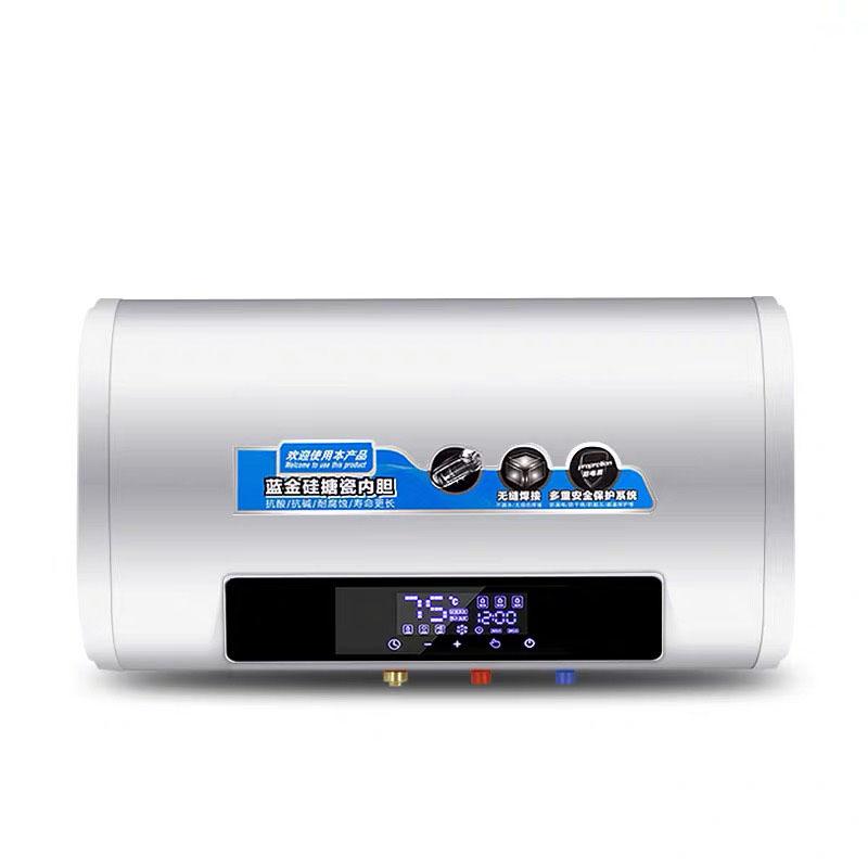 光伏电热水器使用效果 供应热水器 批发商