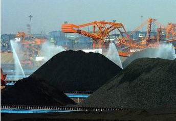 神东煤炭集团全力做好迎峰度夏电煤保供