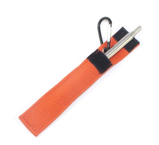 跨境货源荒野求生 遇险急救助燃生火打火棒 专业易操作吹火筒套装