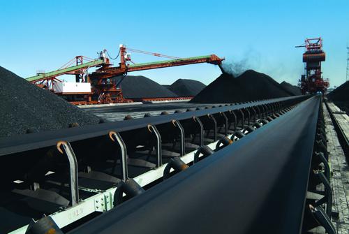 截至7月底贵州正常生产煤矿采煤机械化率达到88%
