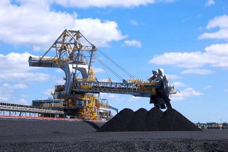 主产地煤炭价格仍以下降为主
