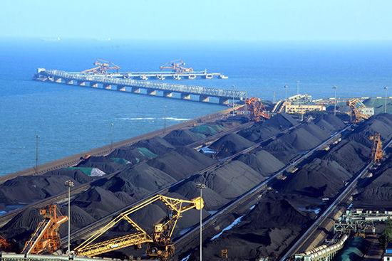 """煤炭工业""""十四五""""现代煤化工发展指导意见"""