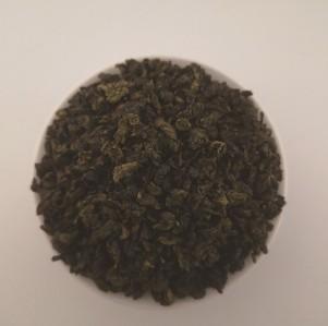 厂家直销 闽南乌龙茶 韵香乌龙醇厚甘爽 奶盖原料产地货源