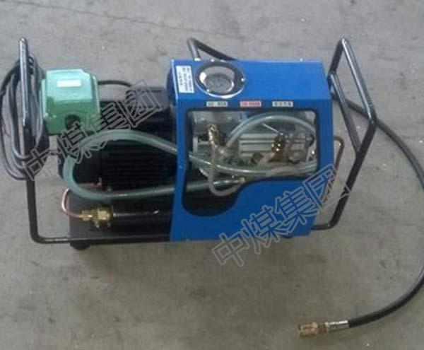 硫化机 电动水压泵 硫化机用微型电动水压泵 基本介绍