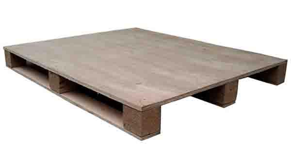 东莞直销环保木卡板 免熏蒸木托盘 木栈板物流仓储专用胶合木卡板