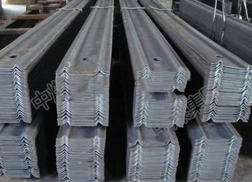 W钢带  矿用钢带  新型矿山支护材料