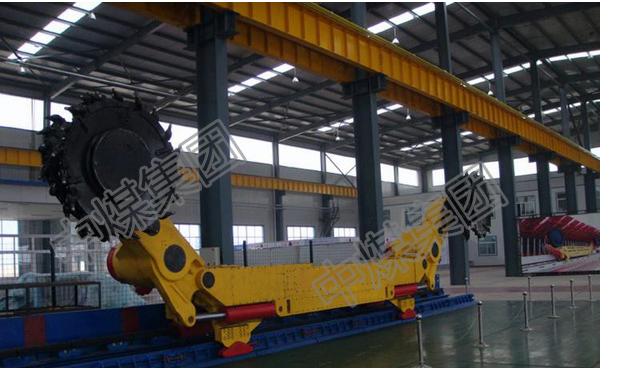 采煤机生产商哪家好 采煤机技术参数  采煤机及规格