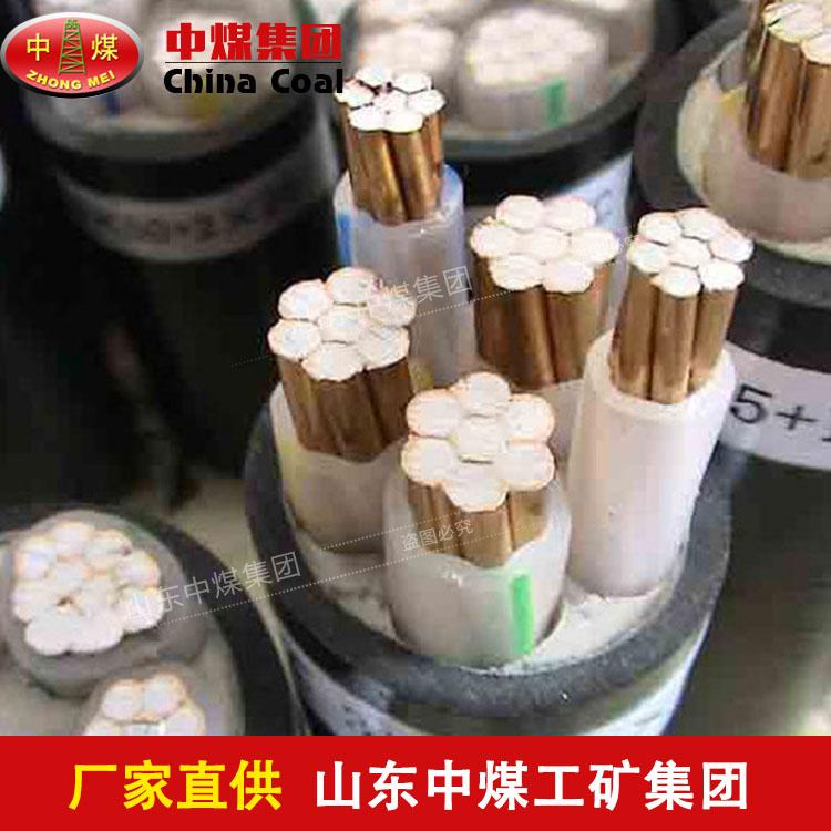 阻燃控制电缆热销,阻燃控制电缆货源,阻燃控制电缆质