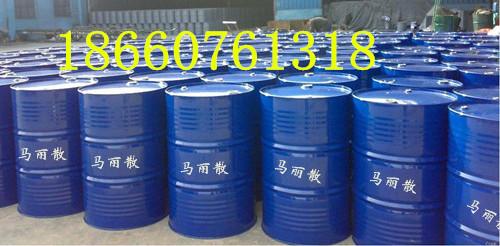 马丽散封孔剂,聚氨酯封孔剂,聚氨酯材料