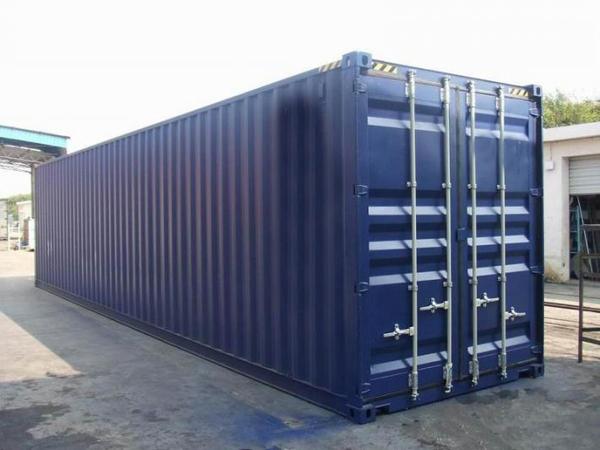 设备集装箱 集装箱改装箱 特种集装箱 集装箱定制 维修集装箱