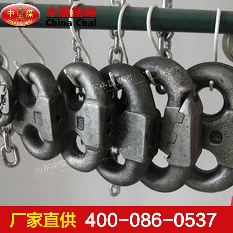 锯齿环,锯齿环厂家,锯齿环报价,锯齿环现货,锯齿环中煤货源特性