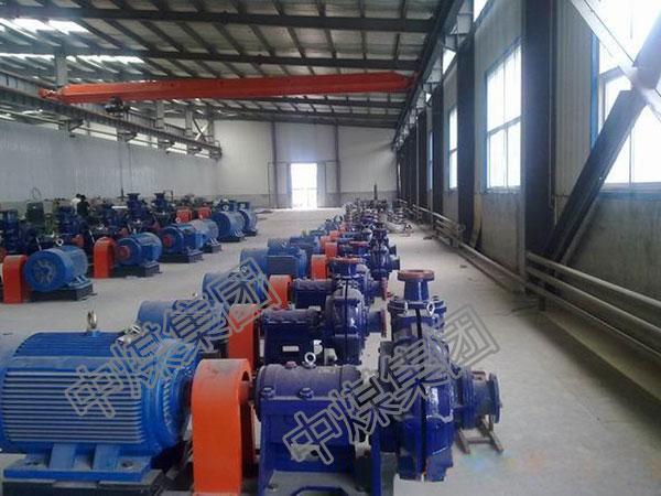 PWL污水泵  单吸立式离心污水泵  污水排污泵