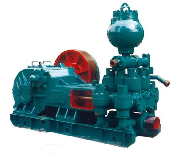 TBW-1200/7C/TBW-1200/7B泥浆泵厂家
