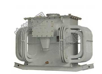 矿用变压器用途  KS13型矿用变压器厂家 变压器