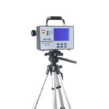 品牌直读测量仪价格 仪器仪表厂家直供 矿用粉尘浓度测量仪