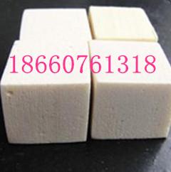 矿用填充密闭材料 快速密闭填充材料 聚氨酯封孔填充剂