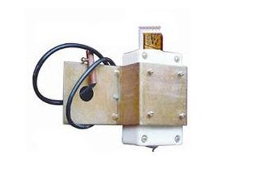 GWD50温度传感器