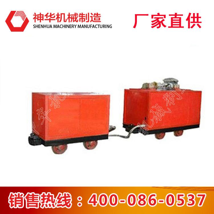 防灭火液压泵站技术指标,防灭火液压泵站厂家直供