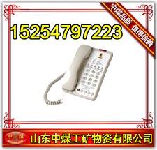 HDB-2防爆电话