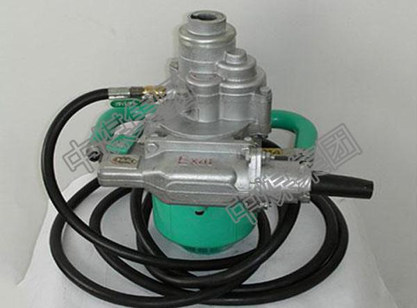 供应ZM12煤电钻