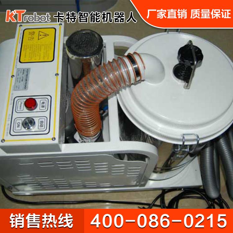 工业吸尘器直供 实用型吸尘器