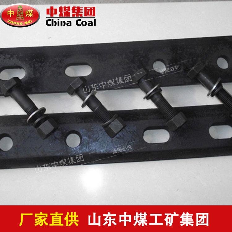 道夹板,道夹板厂家,道夹板价格,道夹板货源供应