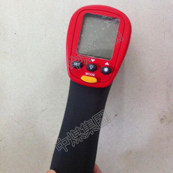 供应CWH760红外测温仪,红外测温仪厂家,红外测温仪价格