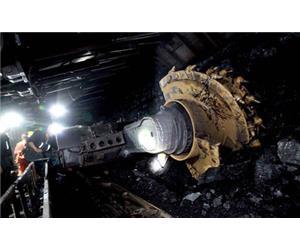 预防煤炭自燃发火的技术措施
