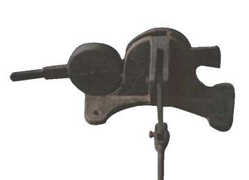 卧式扳道器厂家直销,卧式扳道器型号,卧式扳道器价格