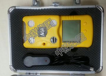 多功能环境检测仪,多功能环境检测仪价格低,多功能环境检测仪材质