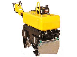 单轮压路机  震动压路机   小型压路机  ZY-JS700B压路机