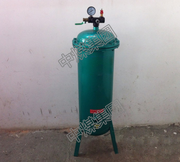 油水分离器厂家 油水分离器价格 油水分离器用途
