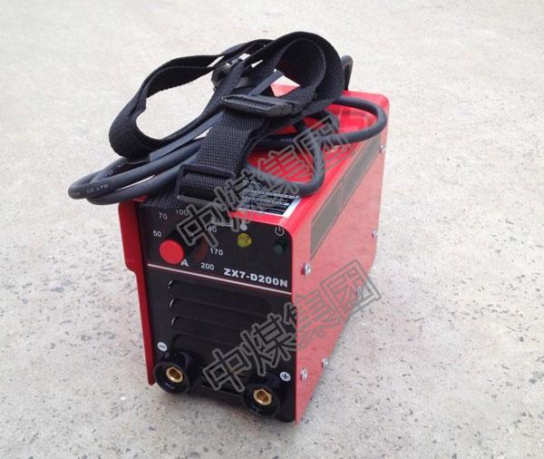 电焊机价格 直流电焊机厂家 直流电焊机用途