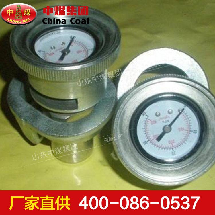 液压支柱压力表相关参数,液压支柱压力表产品特点